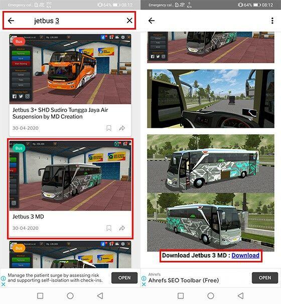 Mod Bus Simulator Indonesia 1 5a8db