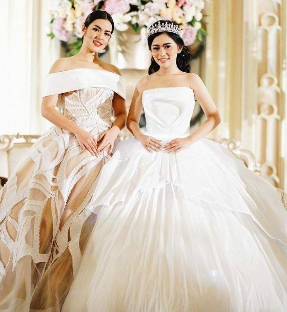 Raisa Di Pernikahan Rachel Vennya 28b3a 742c0