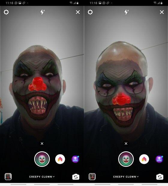 Aplikasi Filter Joker 4 7592c