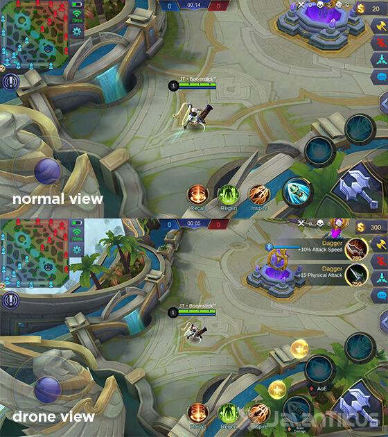 cara-mengaktifkan-drone-view-mobile-legends-06