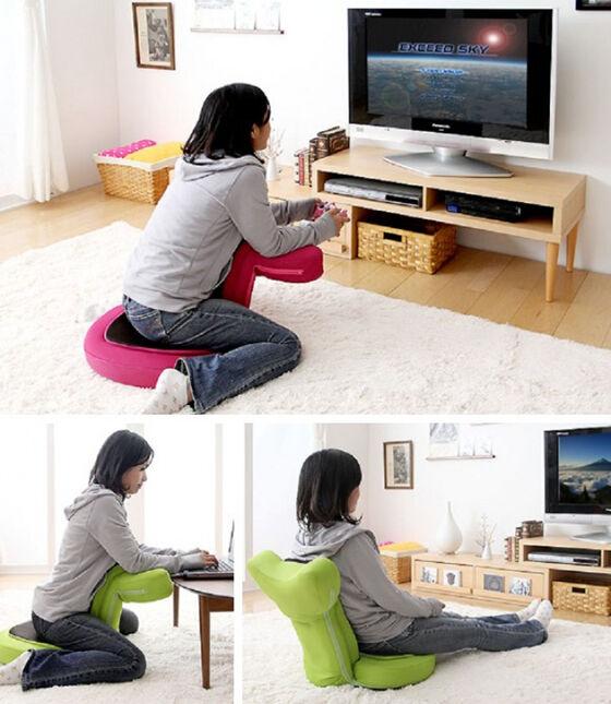 Teknologi Aneh Jepang 2 8