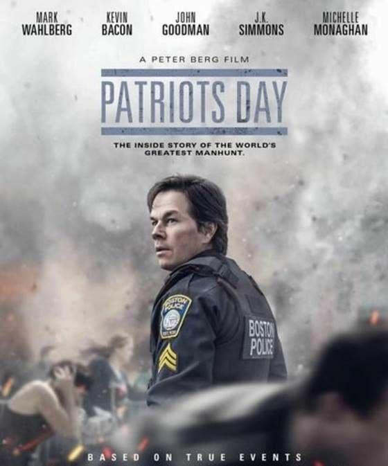 Film Patriots Day 467f9 F21ed