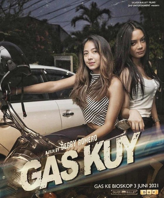Download Film Gas Kuy Aa731