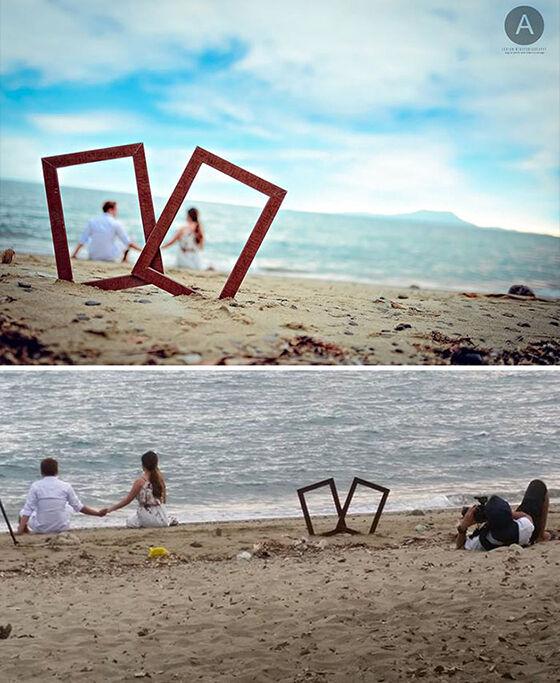 Realita Di Balik Foto Keren Instagramable 06 2ac33