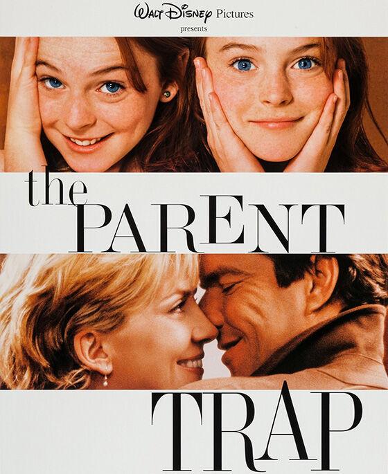 Parent Trap 6d61c