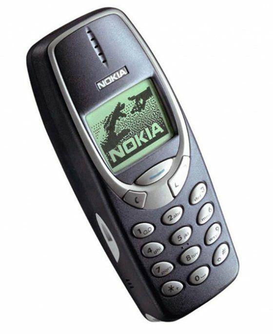 Nokia 521d5