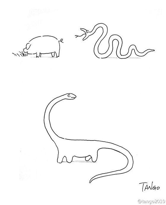 Babiulardinosaurus