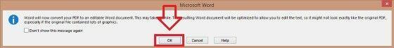 Cara Mengedit File Pdf Dengan Microsoft Word 8c298