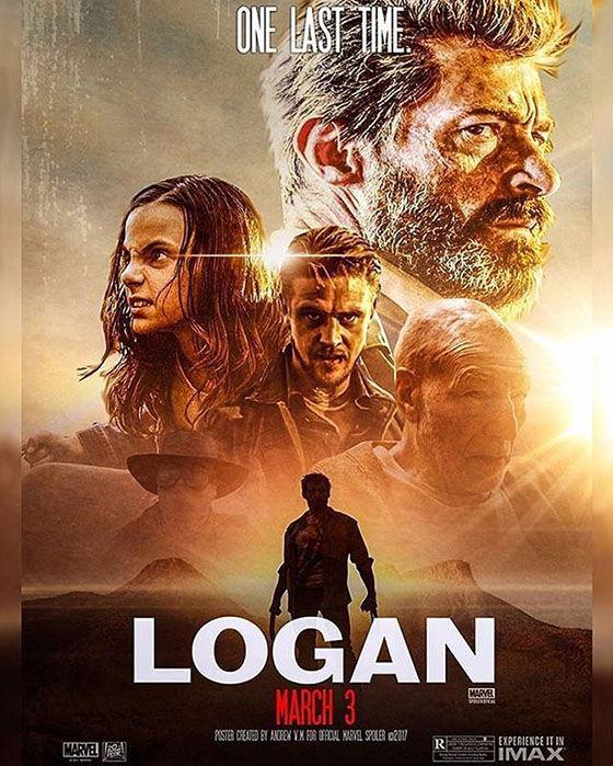 Logan E58c9