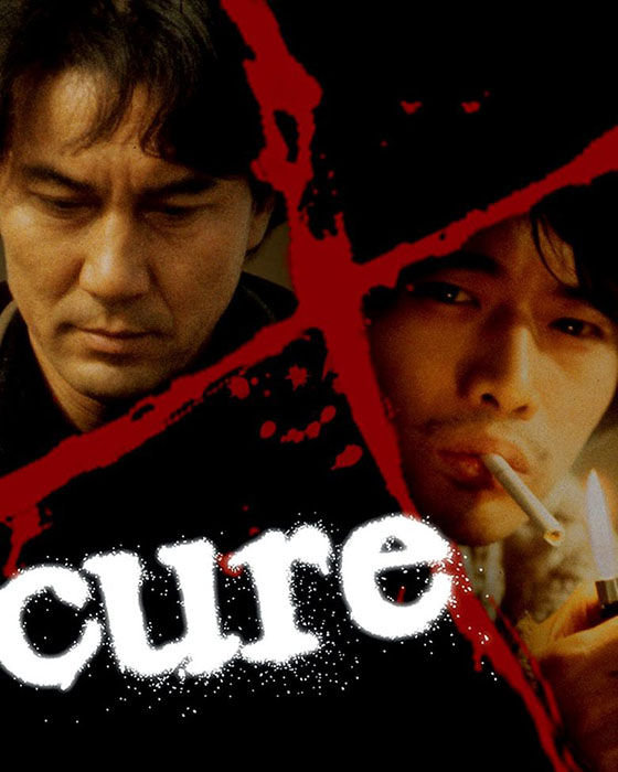 Cure 3185a