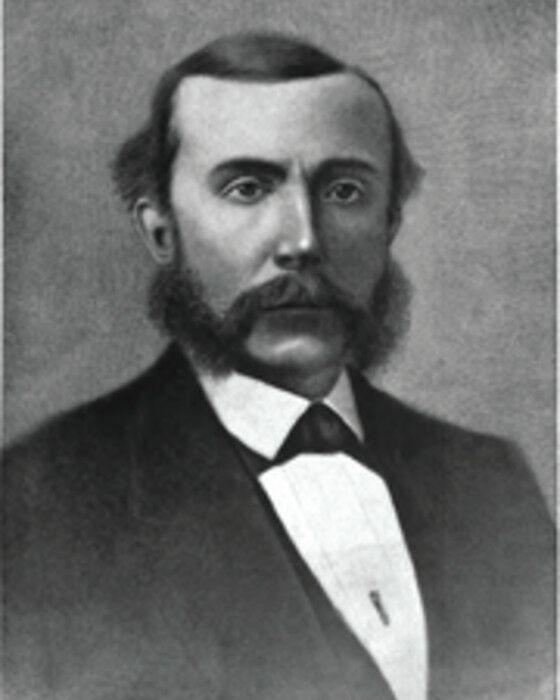 John D Rockefeller 1872 3a27d