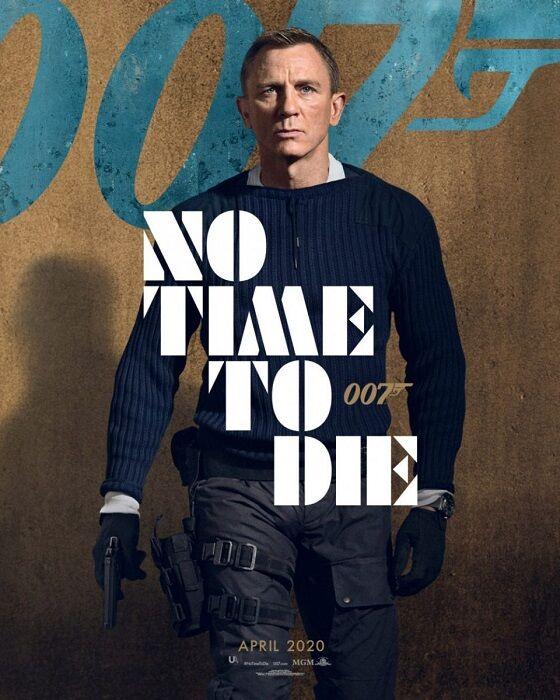 Daniel Craig 0937d