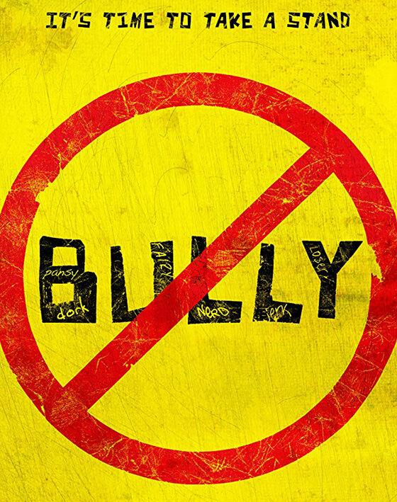 Bully 91219