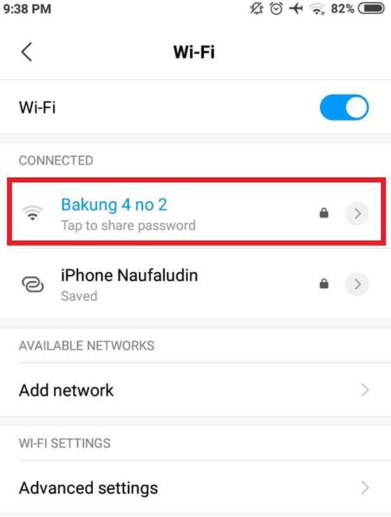 Cara Mengganti Password Wifi Lewat Android 01 9c7fa