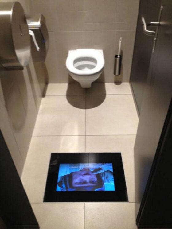 Inovasi Teknologi Orang Mager 5