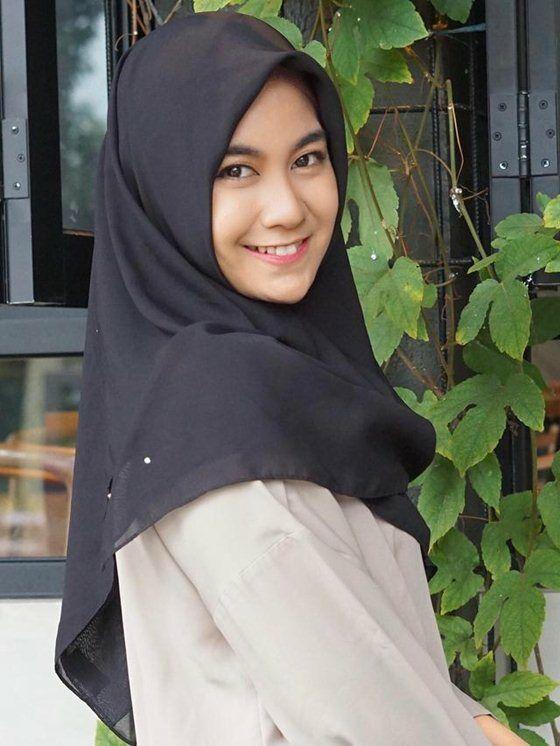 Annisa Rahma 155c1