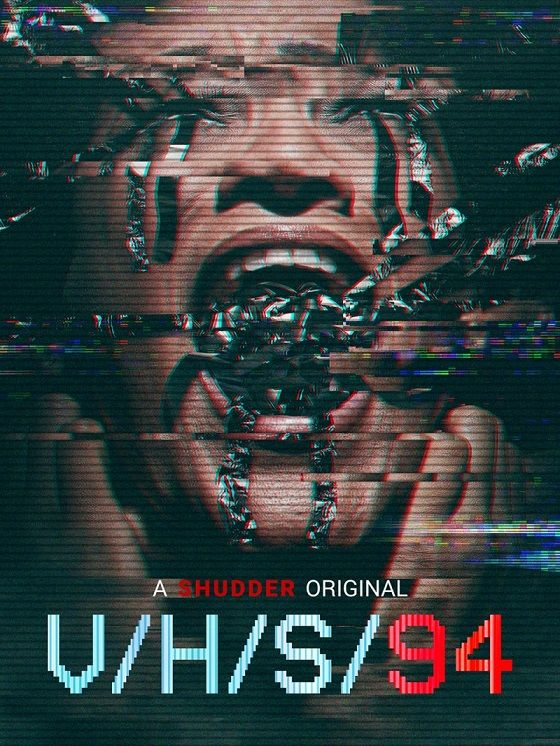 Poster VHS94 C4a0c