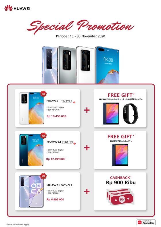 Huawei Promo 00f63