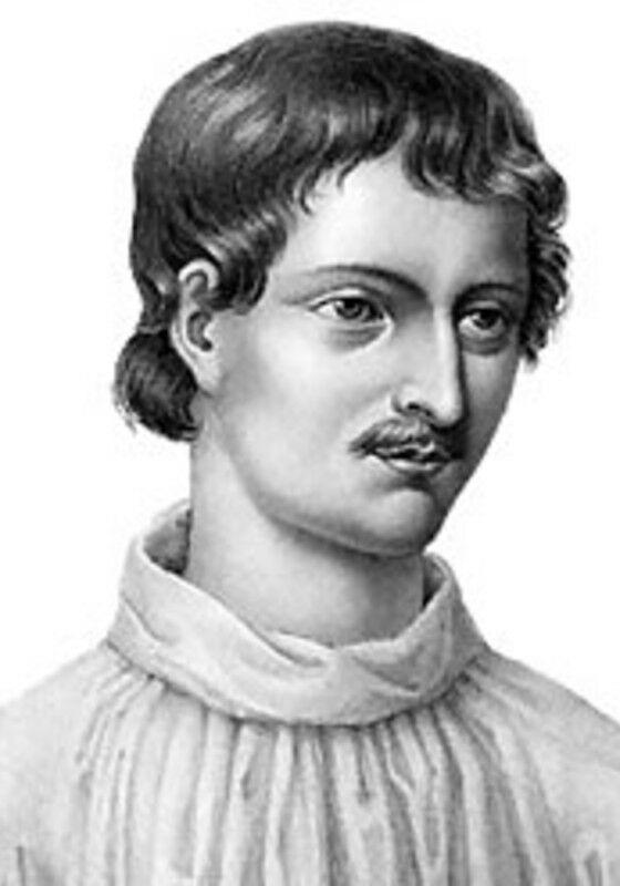 Giordano Bruno C45a1