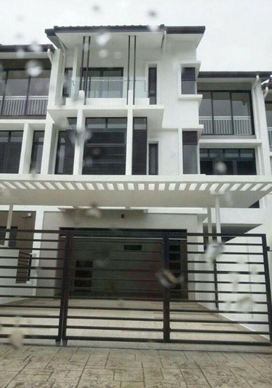 Rumah BCL Di Malaysia 2846f