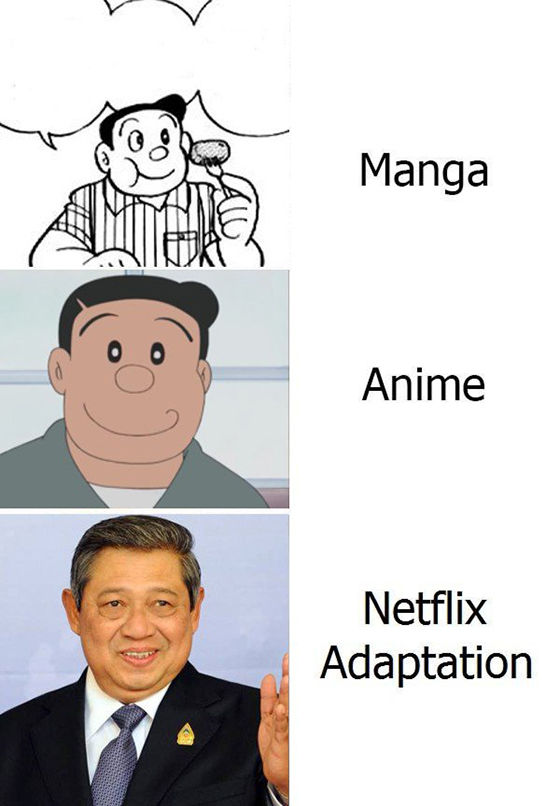 Meme Netflix Adaptation 01 52529
