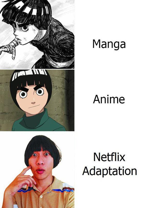Meme Netflix Adaptation 03 D572e