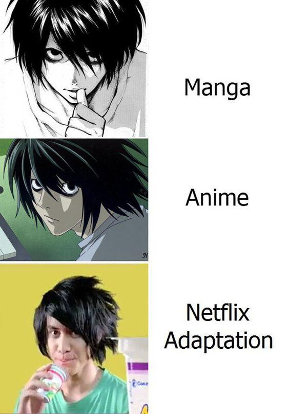 Meme Netflix Adaptation 04 48185