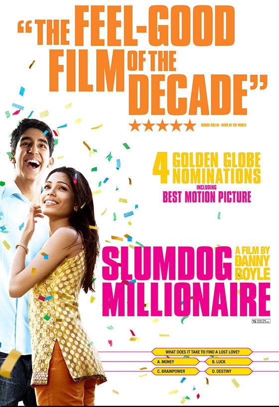 Slumdog 757fe