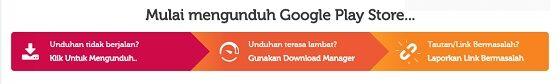 Cara Download Play Store Di Laptop 2 58dba