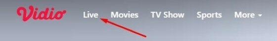Bagaimana Cara Nonton Tv Lewat Laptop 986a5