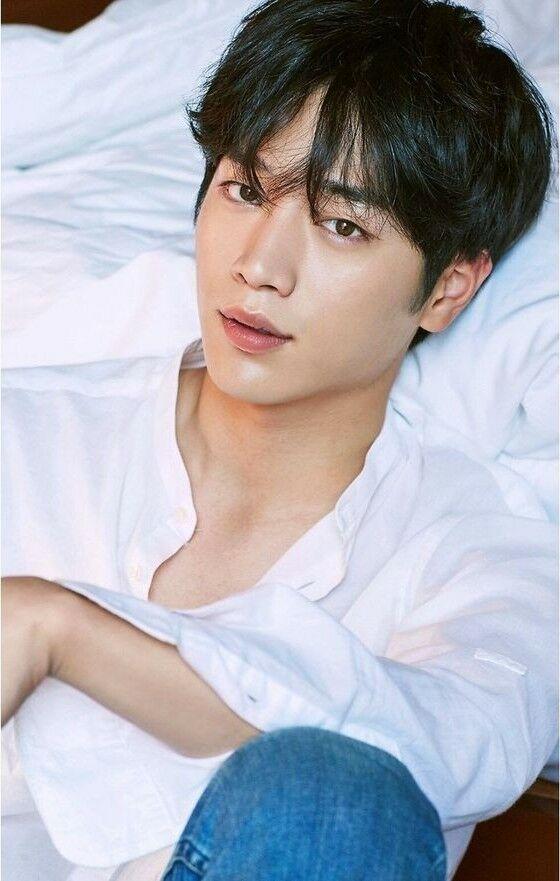 Seo Kang Joon 2e188