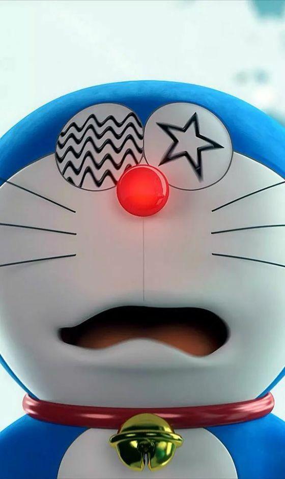 Download 9+ Wallpaper Doraemon Hp Paling Dicari - Gambar Barry