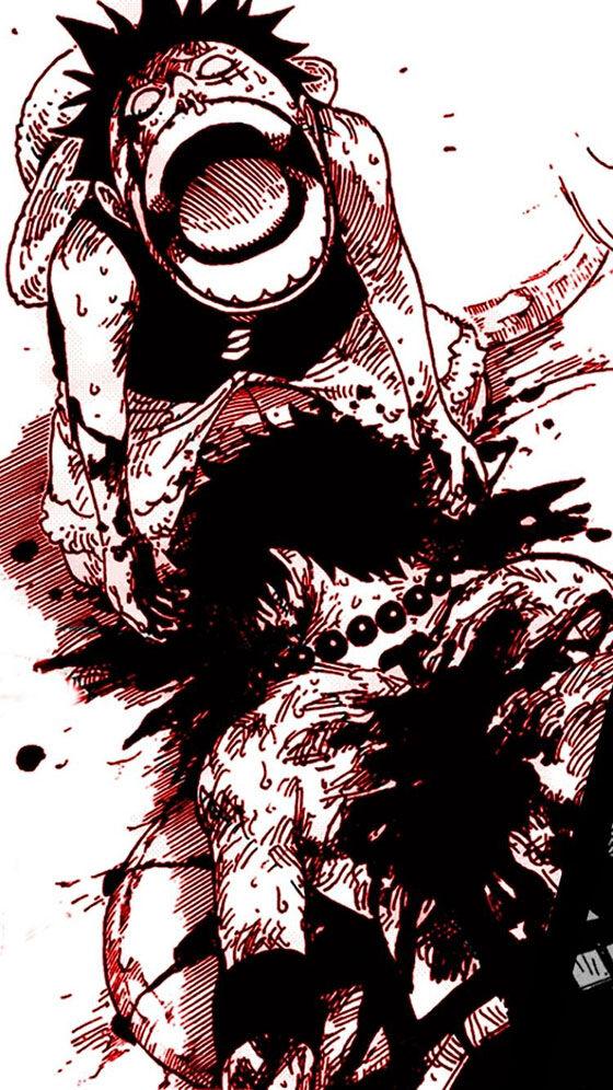 Wallpaper One Piece 12 A8d2b
