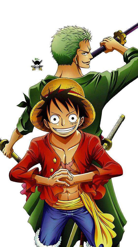 Wallpaper One Piece 16 Ddce1
