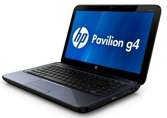 laptop gaming yang paling sering dibeli mahasiswa 6