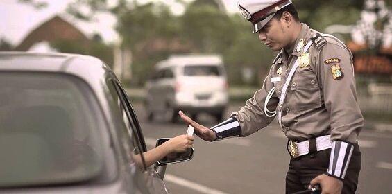 Cara Memasang Tuyul Grab Gojek Uber 5 29e56