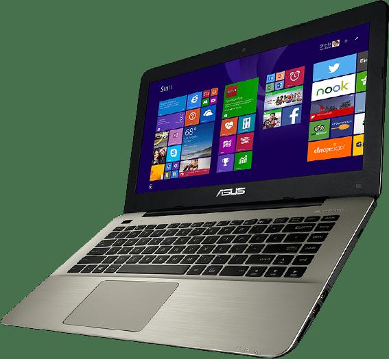 laptop-gaming-murah-5-jutaan-3