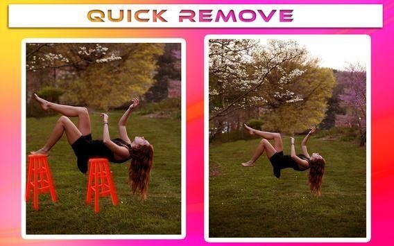 Photo Editor Remove Object 1 2c017