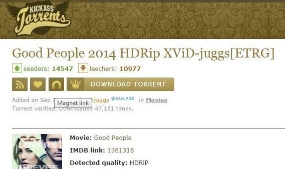 Cara Mudah Nonton Film Di Torrent Tanpa Harus Download 4