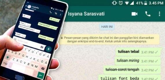cara-menyembunyikan-pesan-whatsapp-14