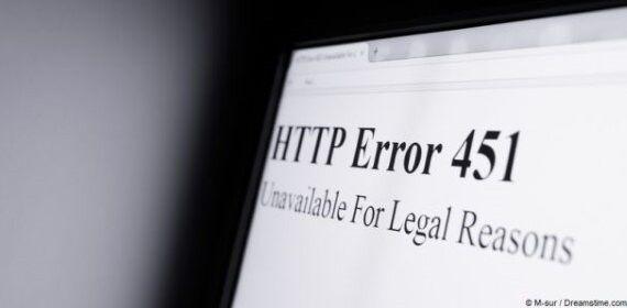 cara-menggunakan-anonytun-untuk-hack-paket-internet-4