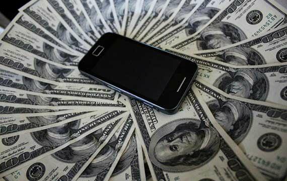 Buying Used Smartphone