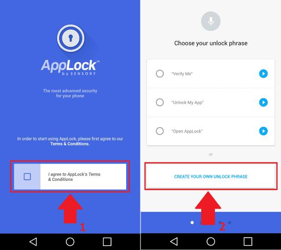 cara-mengunci-whatsapp-android-paling-canggih-7