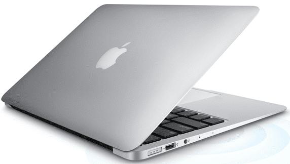 Alasan Harga Macbook Selalu Mahal 2