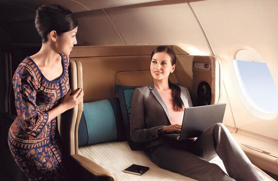 Cara Internetan Dalam Pesawat SQ 267d4