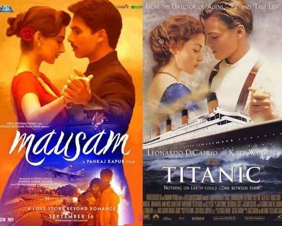 Poster Film India Yang Meniru Luar Negeri 4
