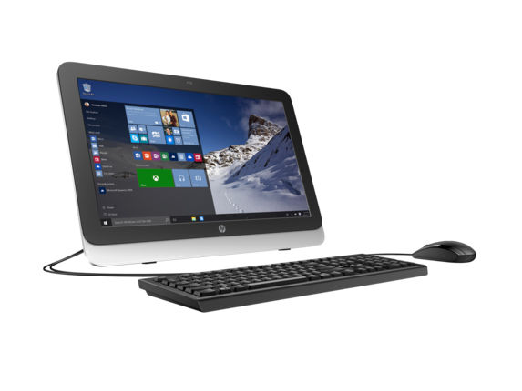 8 Produk Hp Windows 10 3