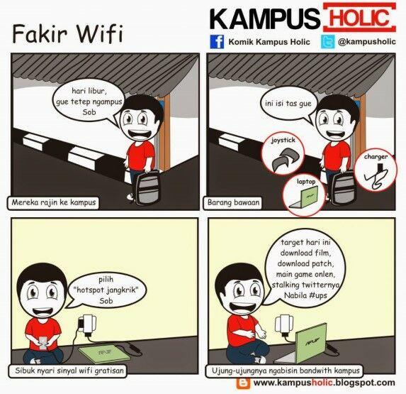 Fakir Wifi F6ec6