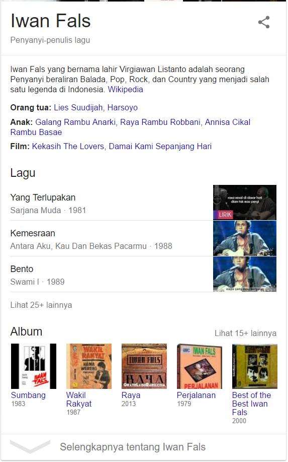 Banner Jalantikus Googlemusik5
