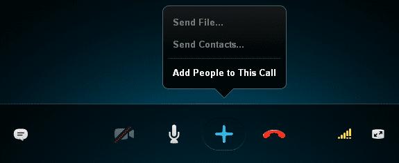 Skype Video_chat_gratis 4